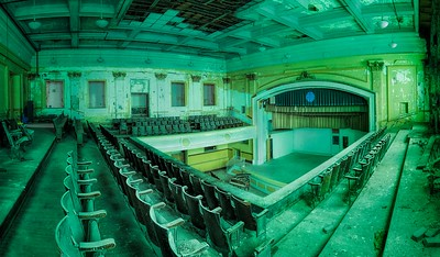 CucharaLocations305__Cooper School_fl_pano-auditorium-6 images-one shot