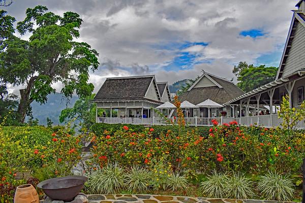 Strawberry Hill Resort Strawberry Hill Resort