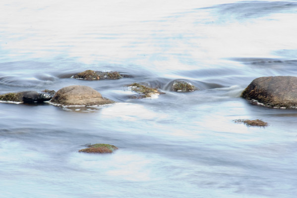River Blur (2 of 3)