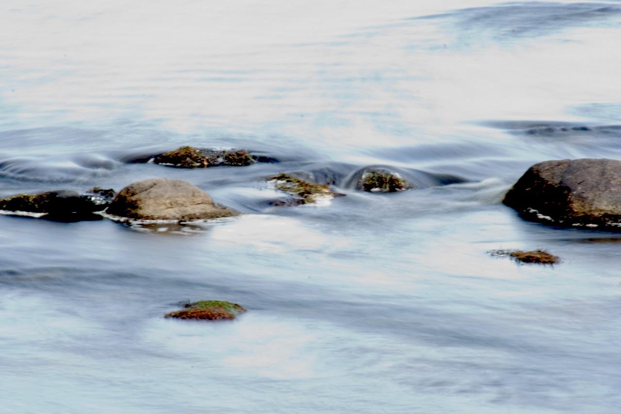 River Blur (3 of 3)