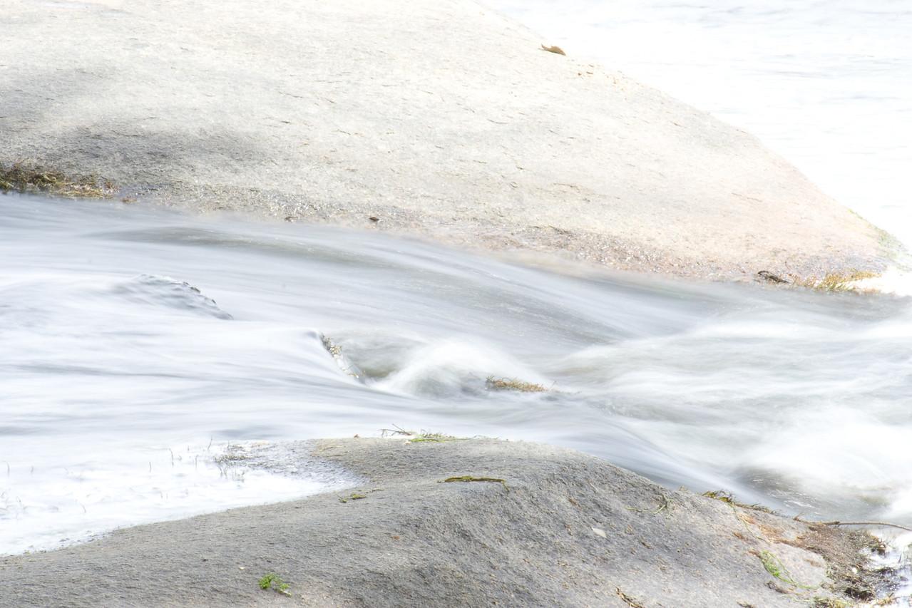 River Rock Blur (3 of 1)