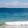 Jurien Bay Foreshore