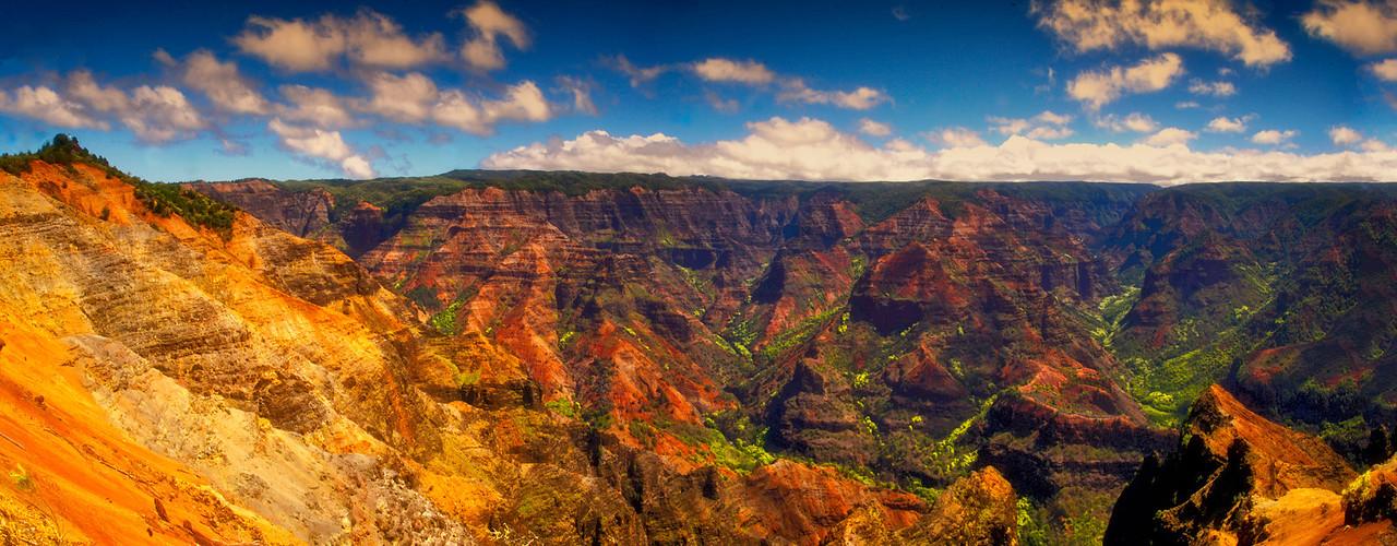 Waimea Canyon3