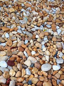 0205-Rocks