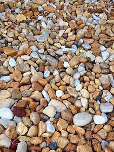 0087-Stones