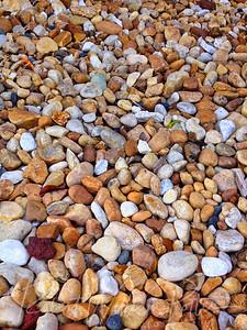 0206-Stones