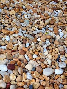 0079-Stones