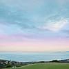 Mt. Soledad Sunrise View