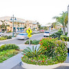 Birdrock La Jolla Commercial District