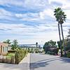 Cardeno Dr View La Jolla