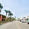 La Jolla Shores Business District