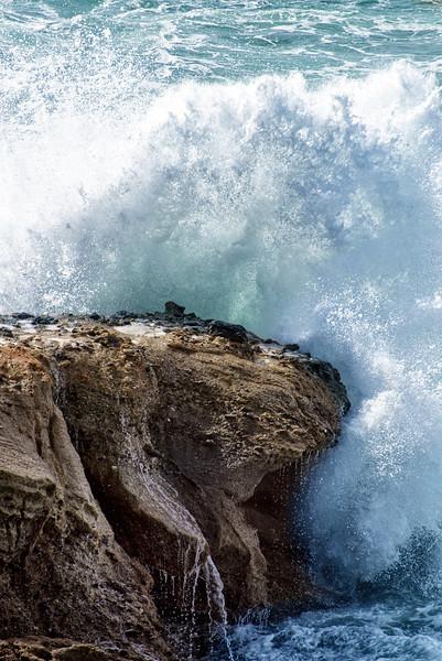 Crashing Wave2