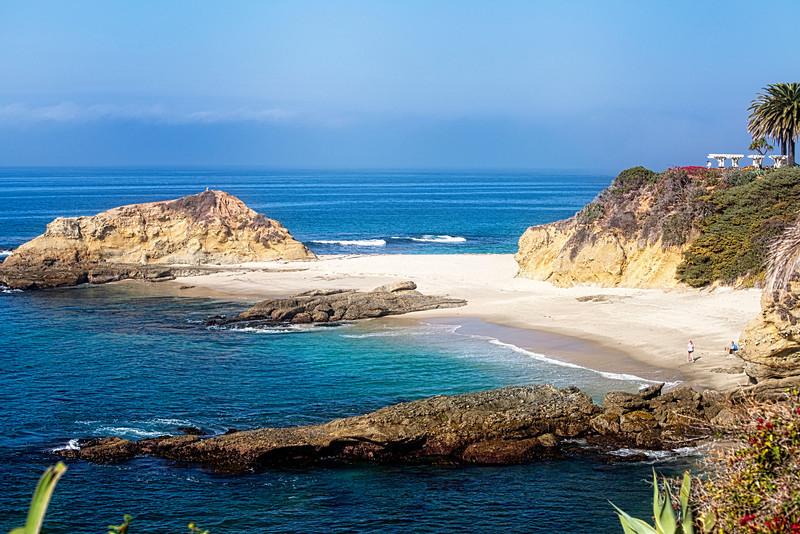 Laguna Beach TI