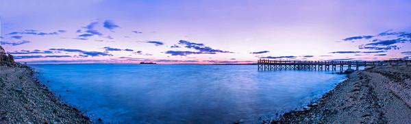 Gulf Beach panorma ver5
