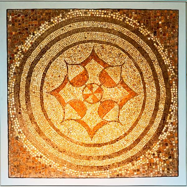 #MosaicBeauty