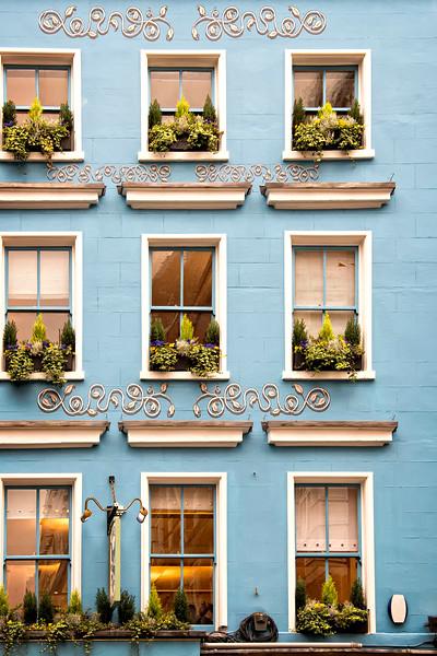 Window Treat