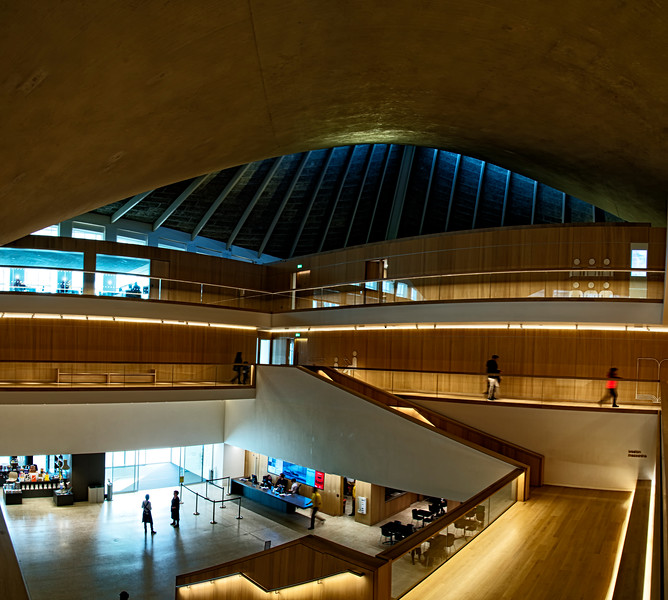 The Design Museum  2