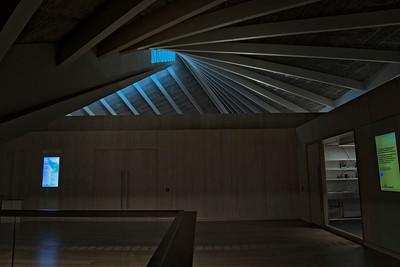 The Design Museum London UK