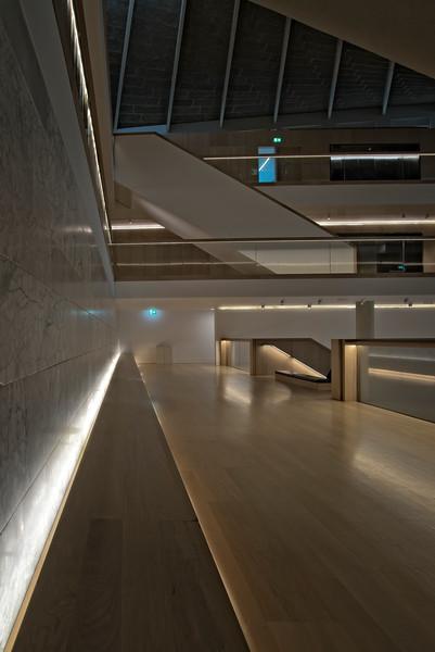 The Design Museum 4