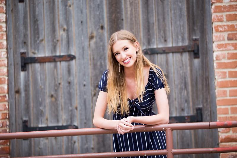 Courtney 076 - Nicole Marie Photography
