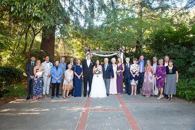 Katie & Michael Wedding