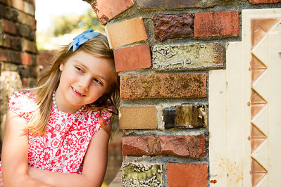 001_Ruby Daddy Oct2012