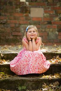 015_Ruby Daddy Oct2012