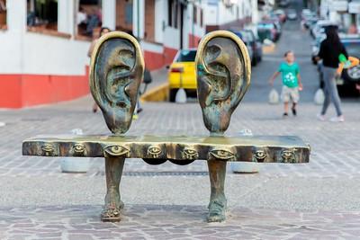 Puerta Vallarta