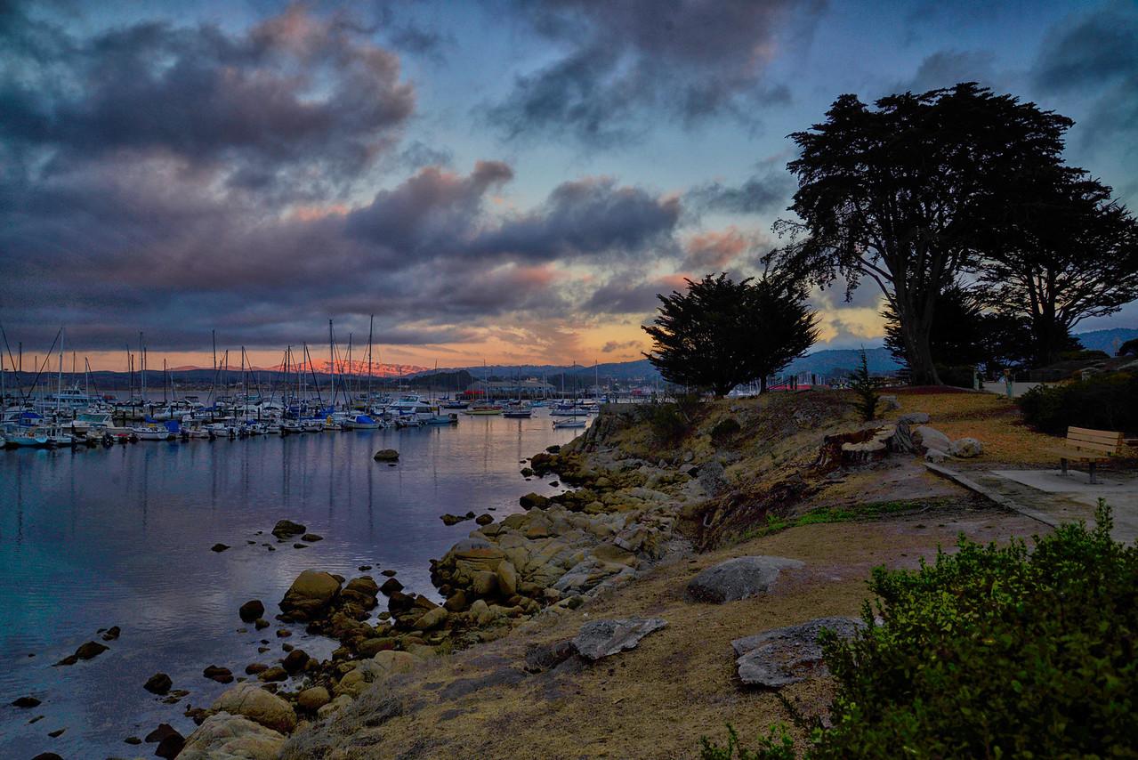 Monterey Bay1