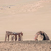 20161110-Namibia-_DSC7795