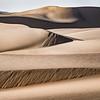 20161109-Namibia-_DSC7460