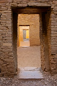Doors of Bonito