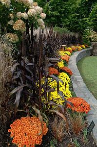#021-Season Plantings
