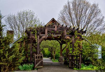 #027-Heritage Garden