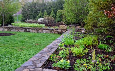 #024-Stream Garden