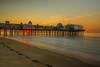 Old Orchard Beach pier-b 9118_062616_050356_5D Mark III