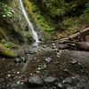 Madison Falls 3