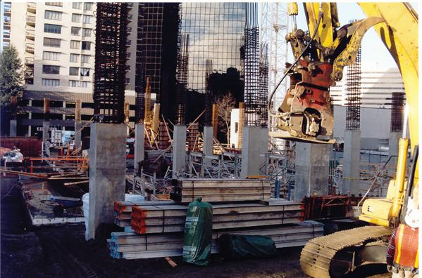 Opp Place construction 12 19 02 color
