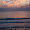 Outbanks Sunrise-1