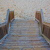 Beach Stairs-1