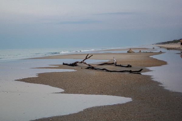 Outer Banks-1
