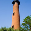 Currituck Lighthouse-3