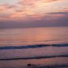 Outbanks Sunrise-2