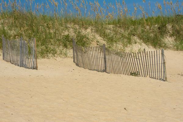 Beach Fence-3