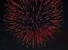 Fireworks Astoria Oregon