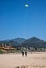 Fly a Kite - Cannon Beach