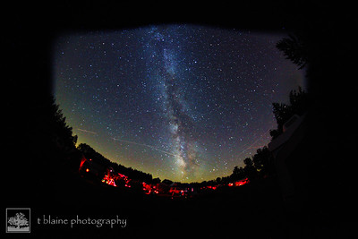 Black Forest Star Party