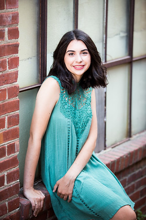 Annaliese 086 - Nicole Marie Photography