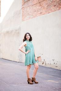Annaliese 066 - Nicole Marie Photography