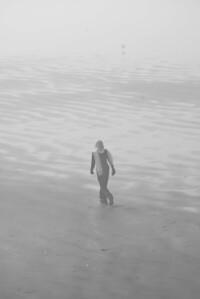 Beach Nomad2